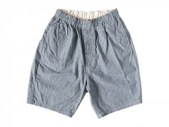 ordinary fits TRAVEL SHORTS HOUND TOOTH