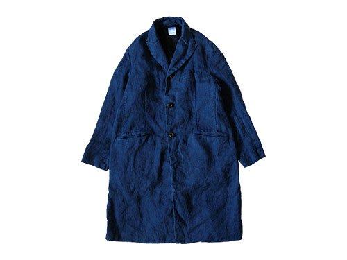 EEL Mono-tone Coat / Pants