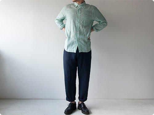 EEL 【別注】AUN PANTS / Sunday Shirts2