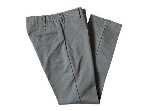 TUKI trousers / plus 6's knickers