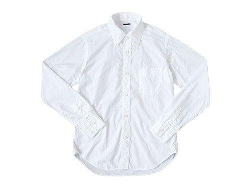 maillot b.label broad B.D. shirts