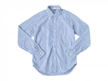 maillot b.label broad B.D. shirts STRIPE