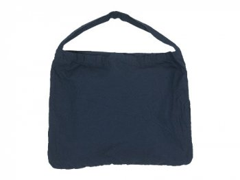 maillot shoulder bag NAVY