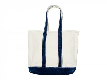DAILY WARDROBE INDUSTRY DAILY TOTE MEDIUM SHOULDER