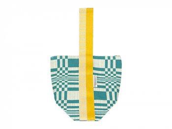 JOHANNA GULLICHSEN Tetra Handbag