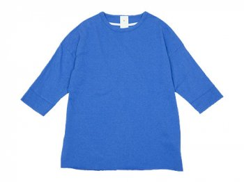 maillot kation big T BLUE