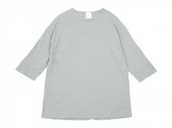 maillot kation big T GRAY