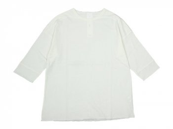 maillot kation big T WHITE