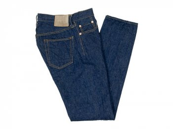 maillot toppo jeans one wash