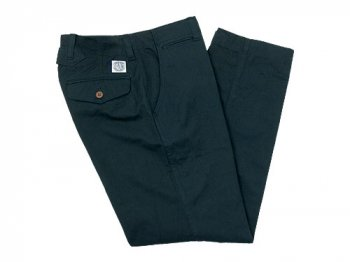 ENDS and MEANS Army Chinos NAVY