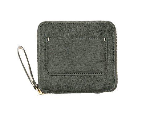 【再入荷】 StitchandSew Wallet