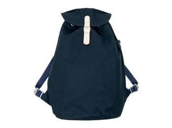 StitchandSew Backpack NAVY
