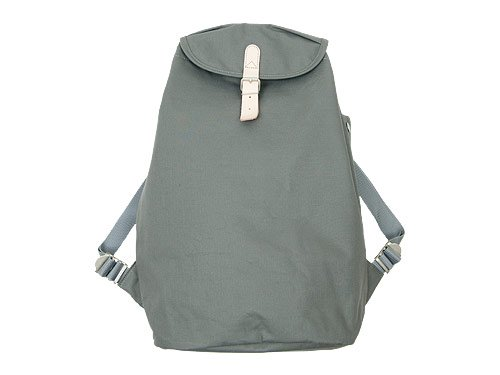 StitchandSew Backpack GRAY