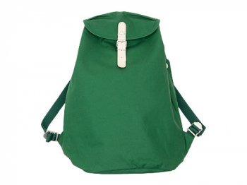 StitchandSew Backpack GREEN