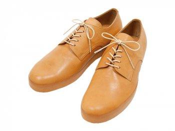 StitchandSew Dress shoes BEIGE