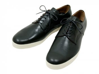 StitchandSew Dress shoes BLACK x WHITE