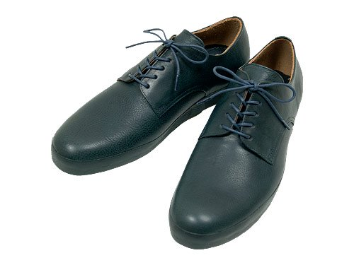 StitchandSew Dress shoes NAVY