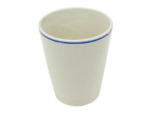 ARABIA ブルーラインカップ