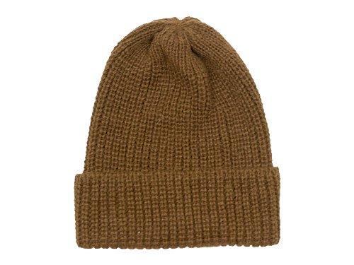 HIGHLAND 2000 knit cap