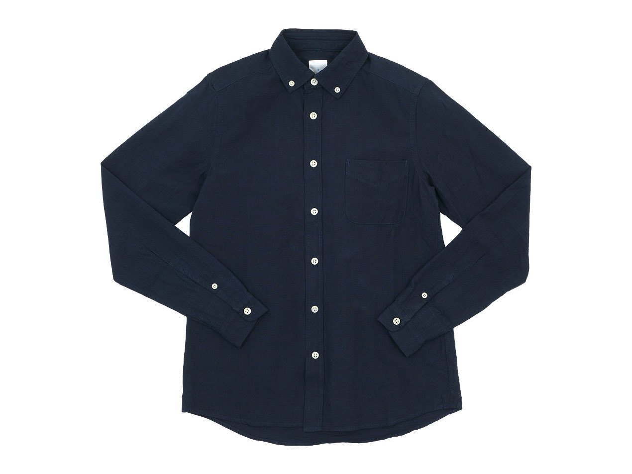 maillot sunset B.D. shirts / round work shirts