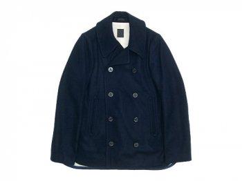 maillot b.label melton PEA jacket