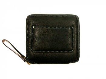 StitchandSew Wallet BLACK