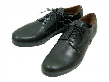 StitchandSew Dress shoes BLACK