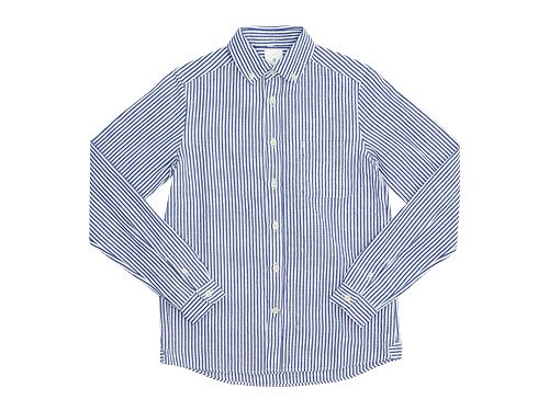 maillot sunset shirts stripe / plain