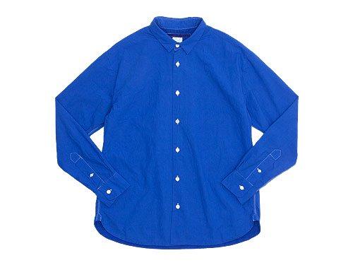 EEL バルーンシャツ / 少年パンツ