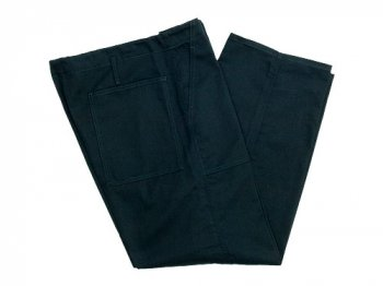 TUKI over pants 26green