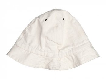 TATAMIZE MOUNTAIN HAT OFF WHITE HB