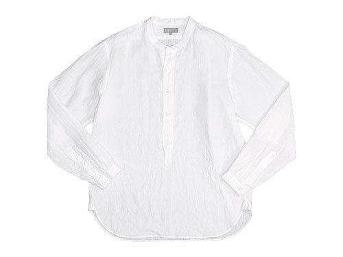 MARGARET HOWELL リネンシャツ / リネンスカート