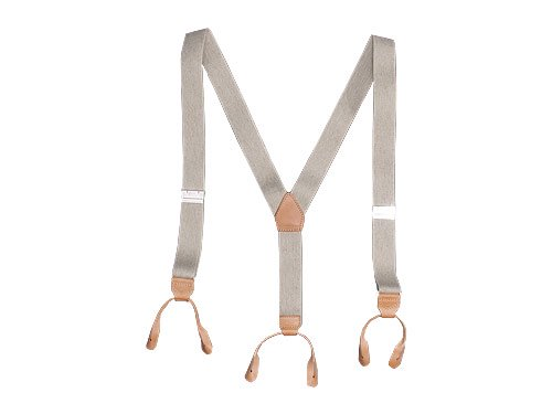TOUJOURS Suspender