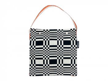JOHANNA GULLICHSEN PM bag3 Doris BLACK