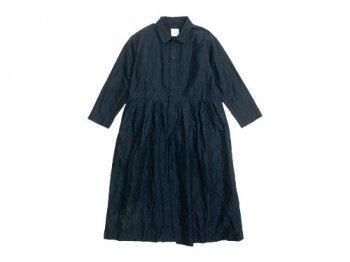 TOUJOURS Field Dress NAVY