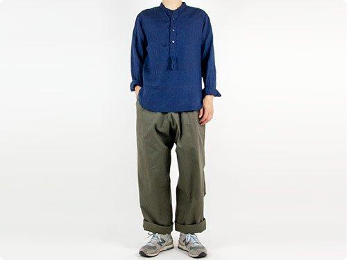 TUKI pajamas 04O.D.