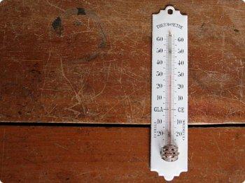 温度計 03