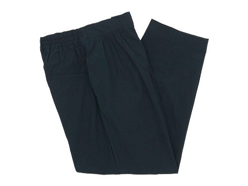EEL SUN PANTS 27NAVY