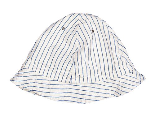 TATAMIZE MOUNTAIN HAT STRIPE