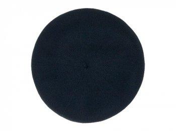 StitchandSew beret