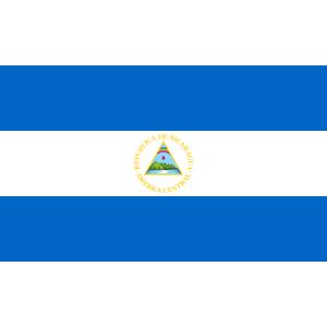 ニカラグア・ブルマス<img class='new_mark_img2' src='https://img.shop-pro.jp/img/new/icons13.gif' style='border:none;display:inline;margin:0px;padding:0px;width:auto;' />