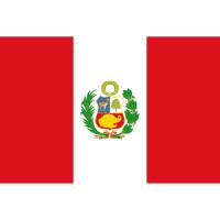 ペルー・オーガニック