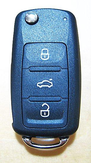 VW・【ロゴ無し】フォルクスワーゲン・N...