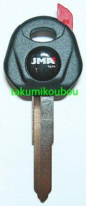 JMA製・ヤマハ・バイク・シェル(YH35R)
