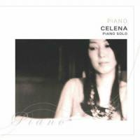 Celena Selection ~PIANO~