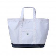 HERSCHEL SUPPLY(ハーシェル) BAMFIELD TOTE