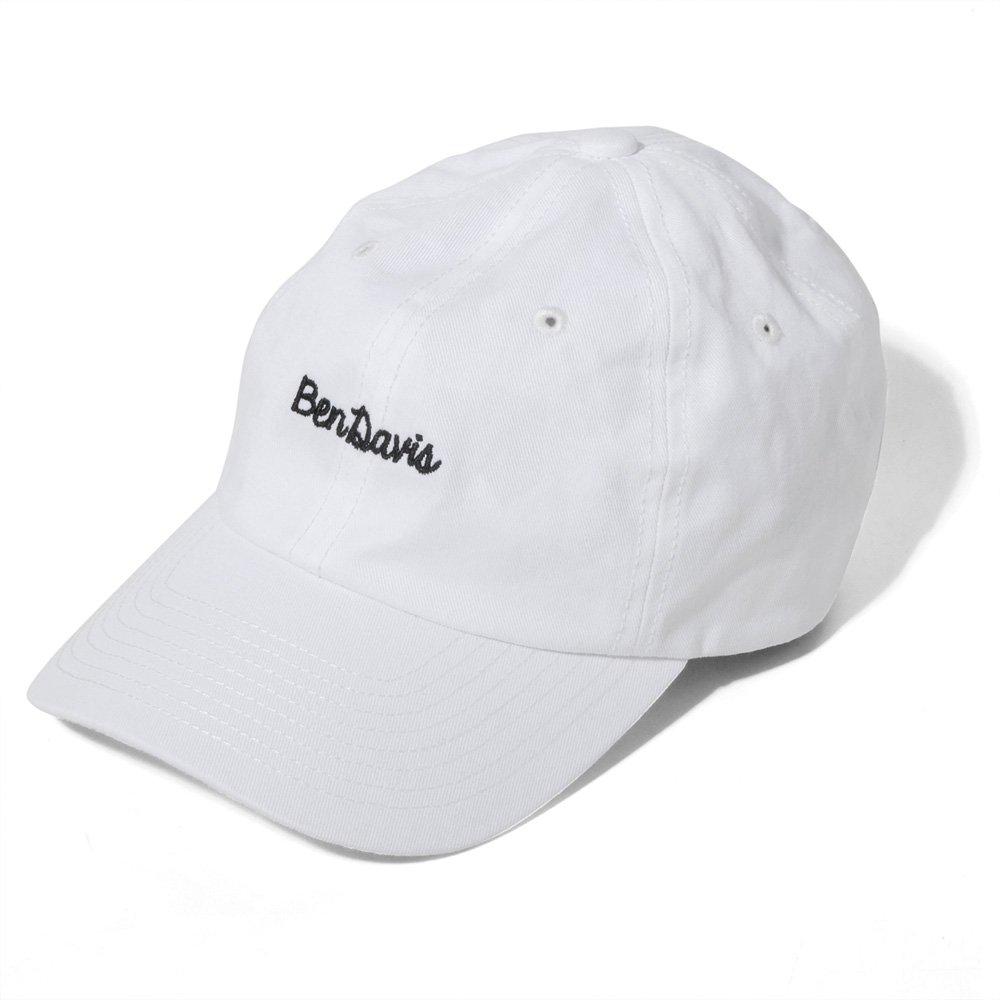 ベンデイビス THE ORIGINAL LOW CAP 詳細画像1