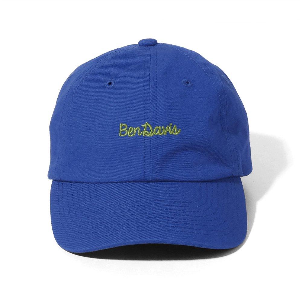 ベンデイビス THE ORIGINAL LOW CAP 詳細画像11