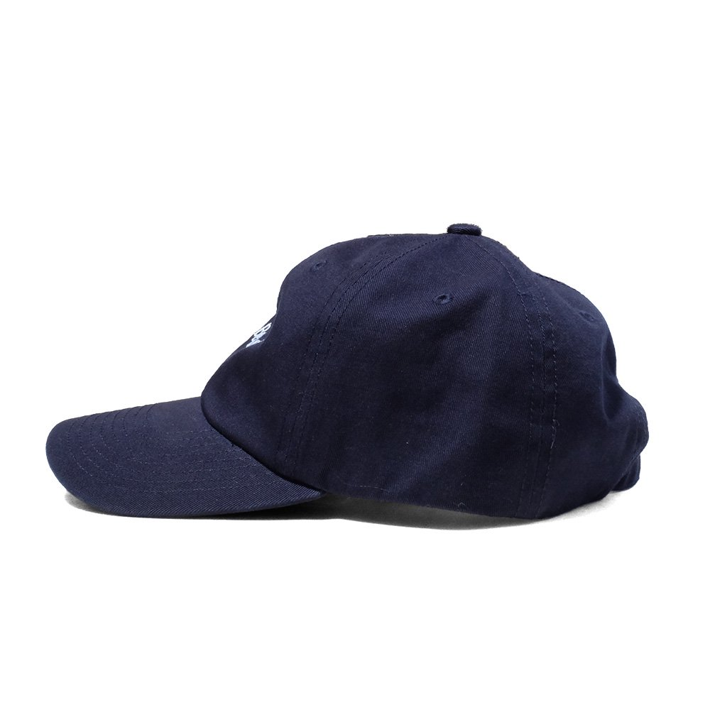 ベンデイビス THE ORIGINAL LOW CAP 詳細画像12