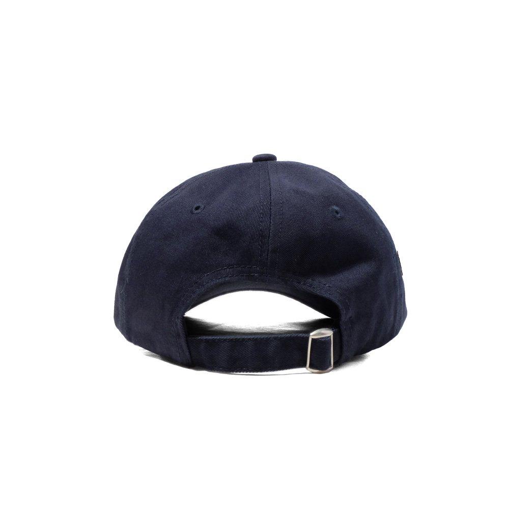 ベンデイビス THE ORIGINAL LOW CAP 詳細画像13